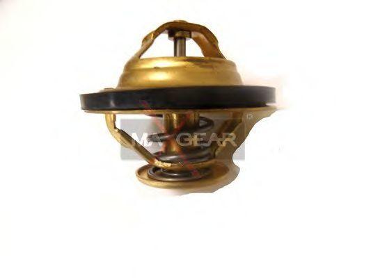 Термостат MAXGEAR 67-0012