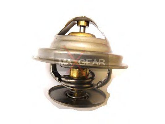 Термостат MAXGEAR 67-0018