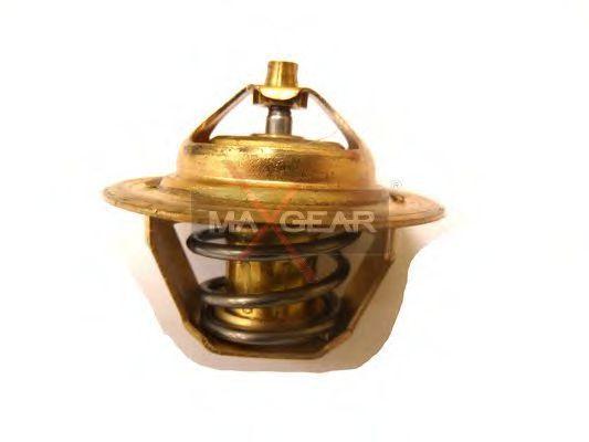 Термостат MAXGEAR 67-0019