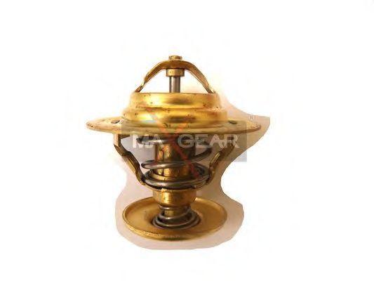 Термостат MAXGEAR 67-0020