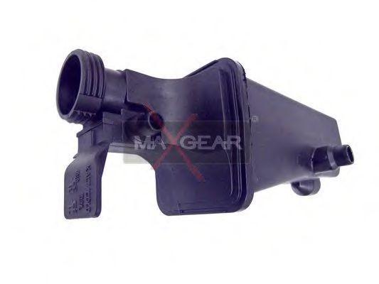 Купить Бачок расширительный системы охлаждения MAXGEAR 770021