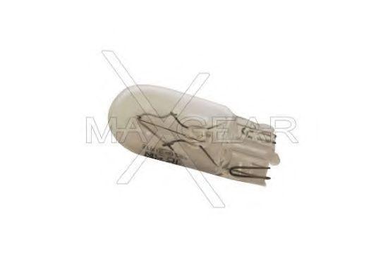 Изображение Автолампа MAXGEAR 780063: стоимость