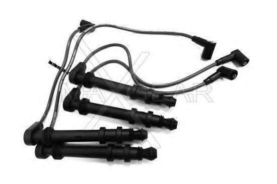 Провода высоковольтные MAXGEAR 530028