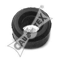 Резьбовая втулка, стойка амортизатора CAUTEX 010169