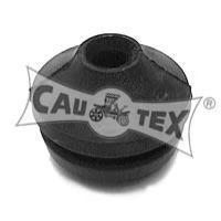 Подвеска, двигатель CAUTEX 460060