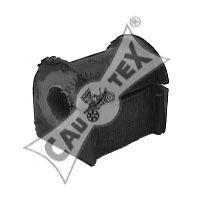 Опора, стабилизатор CAUTEX 010213