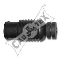 Защитный колпак / пыльник, амортизатор CAUTEX 080071