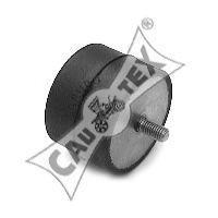 Подвеска, двигатель CAUTEX 010105