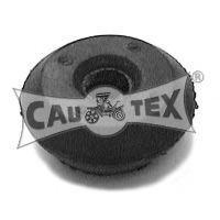 Резьбовая втулка, стойка амортизатора CAUTEX 010061