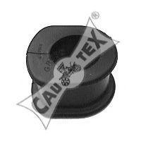 Опора, стабилизатор CAUTEX 010548