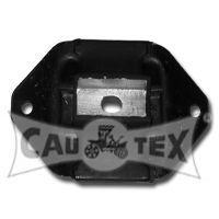 Подвеска, двигатель CAUTEX 080937