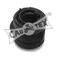 Опора, стабилизатор CAUTEX 030880