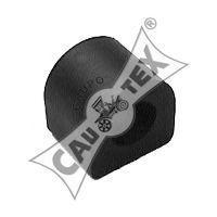 Опора, стабилизатор CAUTEX 019191