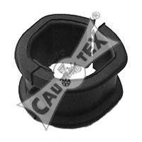 Опора, стабилизатор CAUTEX 010549