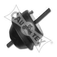 Подвеска, двигатель CAUTEX 080936
