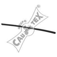 Пружина ходовой части CAUTEX 013013