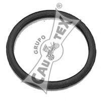 Уплотняющее кольцо вала, масляный насос CAUTEX 039351