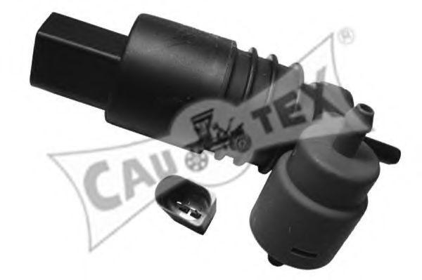 Водяной насос, система очистки окон CAUTEX 954616