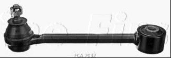 Рычаг независимой подвески колеса, подвеска колеса FIRST LINE FCA7032