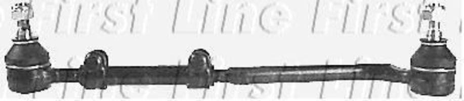 Поперечная рулевая тяга FIRST LINE FDL6035