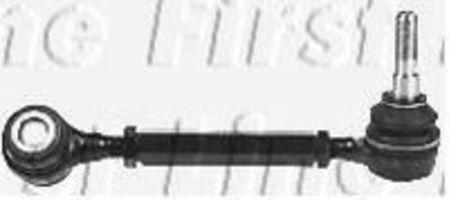 Поперечная рулевая тяга FIRST LINE FDL6069