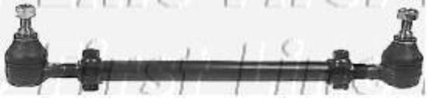 Поперечная рулевая тяга FIRST LINE FDL6147