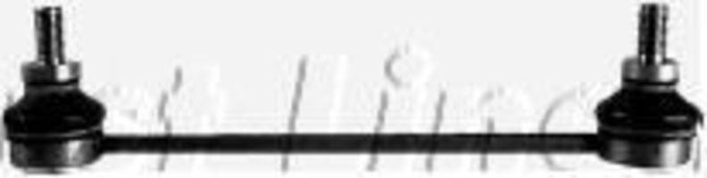 Тяга / стойка, стабилизатор FIRST LINE FDL6236