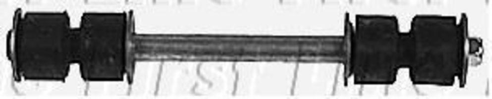 Тяга / стойка, стабилизатор FIRST LINE FDL6411