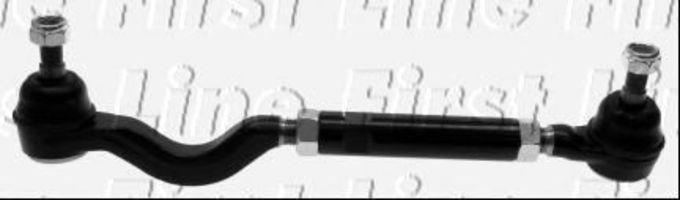 Поперечная рулевая тяга FIRST LINE FDL6951