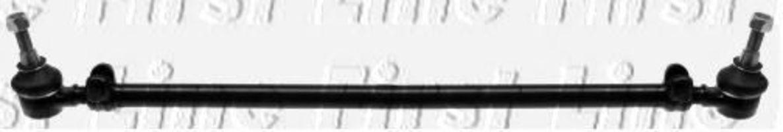 Поперечная рулевая тяга FIRST LINE FDL7251