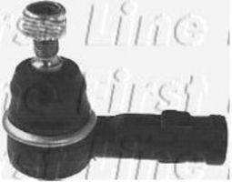 Наконечник поперечной рулевой тяги FIRST LINE FTR4040