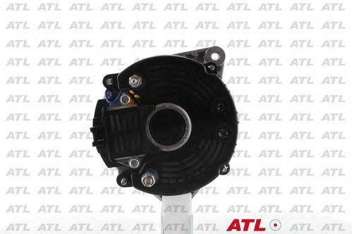 Генератор ATL Autotechnik L31000