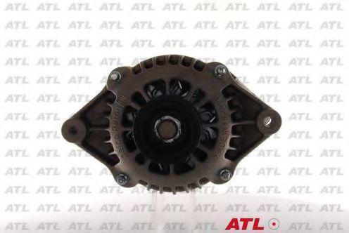 Генератор ATL Autotechnik L42740