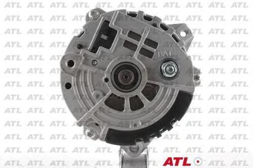 Генератор ATL Autotechnik L63710