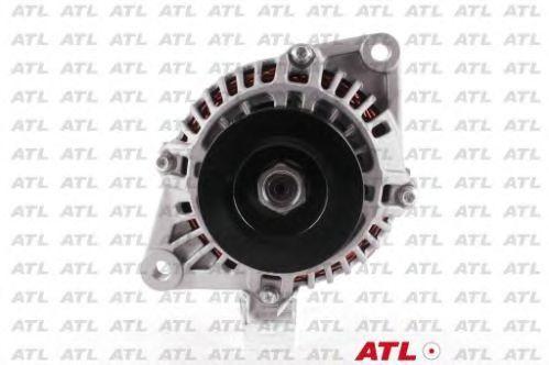 Генератор ATL Autotechnik L45520