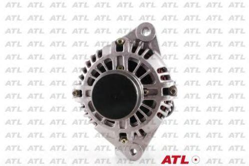 Генератор ATL Autotechnik L49500
