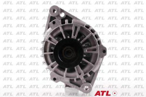 Генератор ATL Autotechnik L69150