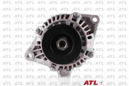 Генератор ATL Autotechnik L69460