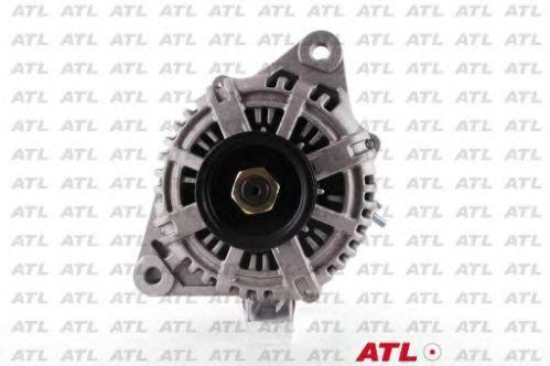 Генератор ATL Autotechnik L69580