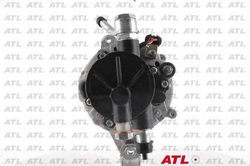 Генератор ATL Autotechnik L69070