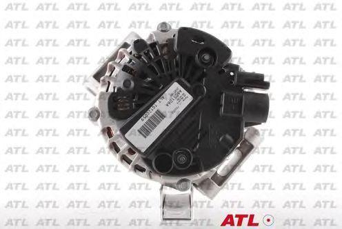 Генератор ATL Autotechnik L83150