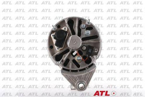 Генератор ATL Autotechnik L41640