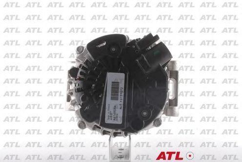 Генератор ATL Autotechnik L48740