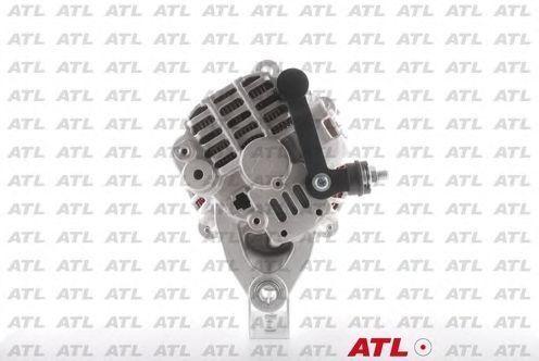Генератор ATL Autotechnik L42910