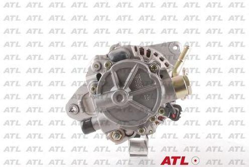 Генератор ATL Autotechnik L49720