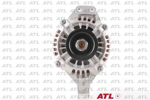 Генератор ATL Autotechnik L69040