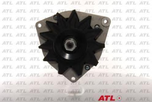 Генератор ATL Autotechnik L30170