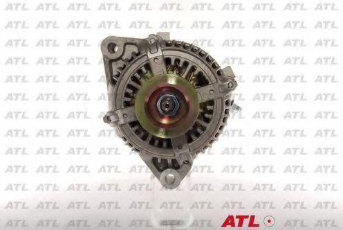 Генератор ATL Autotechnik L80390