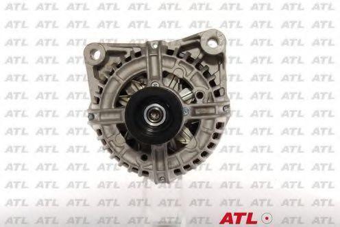 Генератор ATL Autotechnik L83840