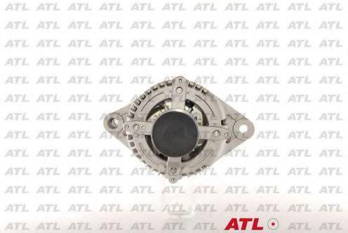 Генератор ATL Autotechnik L84320